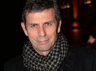 Frédéric Taddeï quitte D'Art d'Art sur France 2 : Son remplaçant dévoilé !