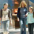 Ma vie pour la tienne (My Sister's Keeper) de Nick Cassavetes avec Cameron Diaz, Abigail Breslin et  Sofia Vassilieva