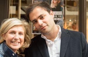 On n'est pas couché : Laurent Ruquier a tranché, le remplaçant de Yann Moix est...