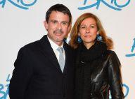 Anne Gravoin séparée de Manuel Valls : L'après en solo