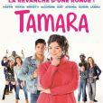 Le film Tamara, en salles le 26 octobre 2016