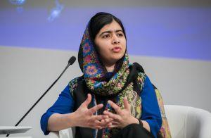 Malala : De prix Nobel à organisatrice de soirées étudiantes à Oxford