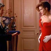 Julia Roberts dans Pretty Woman : 5 détails choc que vous ne saviez pas