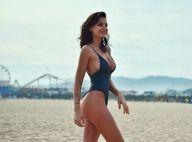 Jade Leboeuf : Torride en bikini, à l'approche de son mariage !