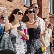 Princesse Marie : Moment gênant avec l'ex-femme du prince Joachim...