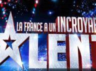 La France a un incroyable talent : Une célèbre chanteuse intègre le jury !