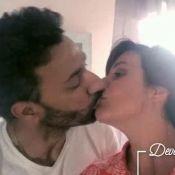 Laetitia Milot : Tendre post avec Lyana et Badri pour ses 11 ans de mariage