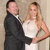 Mary Carey se remarie et met un terme à sa carrière d'actrice porno