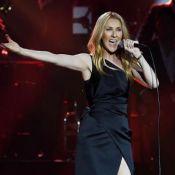 """Céline Dion """"débarque"""" à Broadway..."""