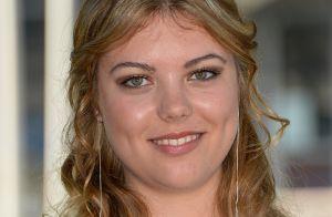 Héloïse Martin : Pourquoi la star de Tamara veut perdre du poids ?