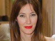 Mareva Galanter (Miss France) : Nostalgique devant une photo d'elle enfant !