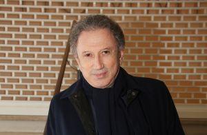 Laurent Delahousse,