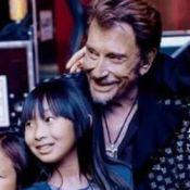 Johnny Hallyday : Sa fille Jade en souffrance à cause des réseaux sociaux