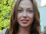 Dounia Coesens pose avec sa soeur : La ressemblance est frappante !