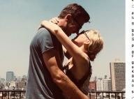 Kylie Minogue, raide dingue de Paul Solomons... et déjà fiancée ?