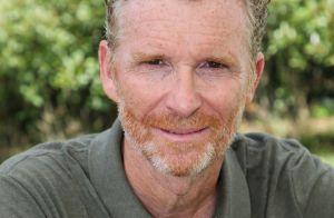 Denis Brogniart papa fier et soulagé : Son fils annonce une excellente nouvelle