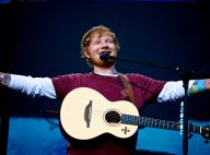 Ed Sheeran, seul face à 80 000 personnes, épate au Stade de France