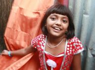 Le père de la petite comédienne de Slumdog Millionaire arrêté !