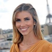 Alexandra Rosenfeld sublime en bikini : Son corps de rêve fait l'unanimité !