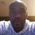 Quelques jours avant sa mort, Billy Knight postait une vidéo d'adieu sur Youtube, juillet 2018.