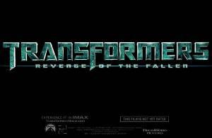 Megan Fox et Shia LaBeouf vont faire exploser le box-office avec Transformers 2 : regardez la bande-annonce française !