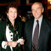 Michel de Bourbon-Parme : L'adieu au prince soldat, mort à 92 ans