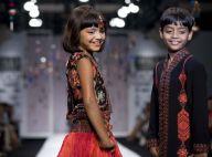 Rubina Ali : Une aide sociale s'organise autour de la jeune star indienne de Slumdog Millionaire...