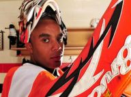 Ray Emery, mort à 35 ans : L'ex-star de la NHL s'est noyée