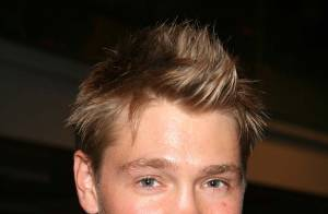 Chad Michael Murray des