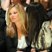 Annabelle Neilson : La cause de sa mort révélée, Kate Moss effondrée