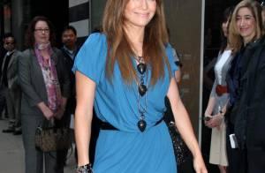Jennifer Lopez, quel est son régime miracle ? Elle a fondu !
