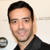 Tarek Boudali quitte en Famille : Comment son départ sera géré