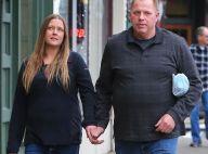 Meghan Markle : La fiancée de son frère Thomas arrêtée et emprisonnée