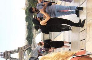Adrien Laurent en couple : Sa nouvelle petite amie est une bombe
