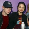 Mila Kunis a saboté sa romance avec Macaulay Culkin :