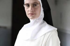 Cécile de France : ''Je sais que je ne suis pas une sainte !''
