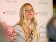 Gwyneth Paltrow : la vraie raison de son hospitalisation
