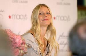 Gwyneth Paltrow : la vraie raison de son hospitalisation
