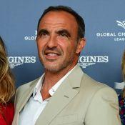 Nikos Aliagas : Son appel à l'aide pour soutenir le peuple grec