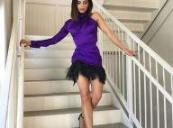 Jenna Dewan divorcée : Toute nue en couv' de magazine et interview confession