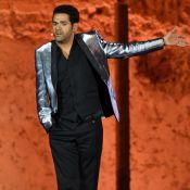 Jamel Debbouze : Le business d'une star multimillionnaire