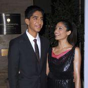 Freida Pinto et Dev Patel : les héros de Slumdog Millionaire sont... véritablement amoureux !