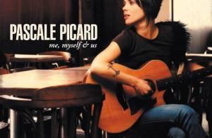 Pascale Picard : l'énorme sensation québécoise nous offre son plus joli sourire... avec son nouveau clip ! Regardez !