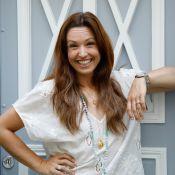 Natasha St-Pier : Mariage en vue avec Grégory !