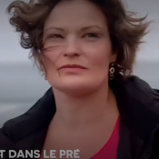 Aude (L'amour est dans le pré) : La raison de sa reconversion inattendue