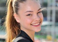 """Solweig Rediger-Lizlow lynchée : """"Être quelqu'un de bien prend du temps"""""""