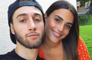 Tarek Benattia poursuivi pour abus de confiance : Le verdict est tombé