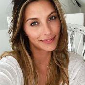Camille Cerf en vacances : Sa nouvelle mésaventure...