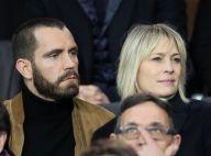 Robin Wright remariée : Elle a épousé son chéri français, Clément Giraudet