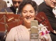 Mort de Morgana King : La mamma Corleone du Parrain a succombé à un cancer